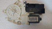 Motoras macara geam usa dreapta fata 1137328409 ci...