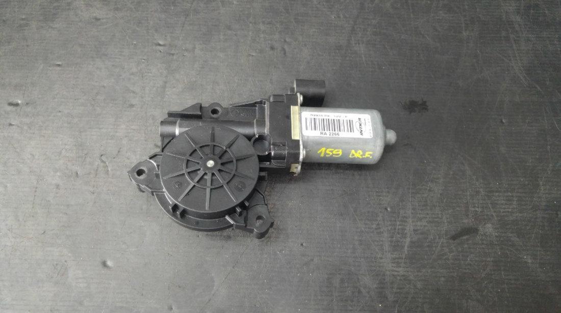 Motoras macara geam usa dreapta fata alfa romeo 159 d2935p8