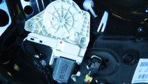 Motoras macara geam usa dreapta fata Audi A1 8X Sp...