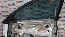 Motoras macara geam usa dreapta fata Audi A8 D3 4E...