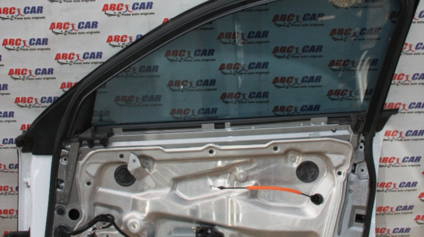 Motoras macara geam usa dreapta fata Audi A8 D3 4E 2003-2009 4E1910802