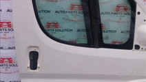 Motoras macara geam usa dreapta fata FIAT DUCATO 2...
