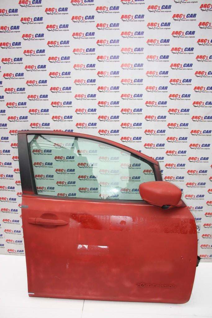 Motoras macara geam usa dreapta fata Nissan Leaf ZE1 model 2019