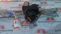 Motoras macara geam usa dreapta spate PEUGEOT 308 ...