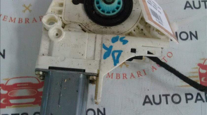Motoras macara geam usa dreapta spate RANGE ROVER SPORT 2006-2012
