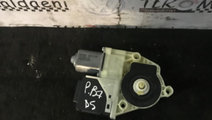 Motoras macara geam usa dreapta spate vokswagen Pa...