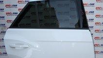 Motoras macara geam usa dreapta spate VW T-Roc A11...