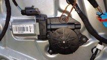 Motoras macara geam usa stanga fata d2936.p8 alfa ...