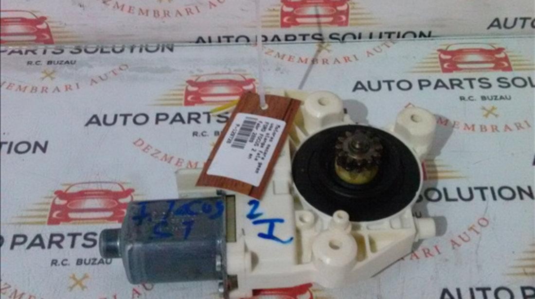 Motoras macara geam usa stanga fata FORD FOCUS 2 2004-2010