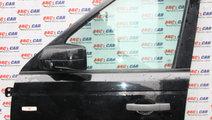 Motoras macara geam usa stanga fata Land Rover Ran...