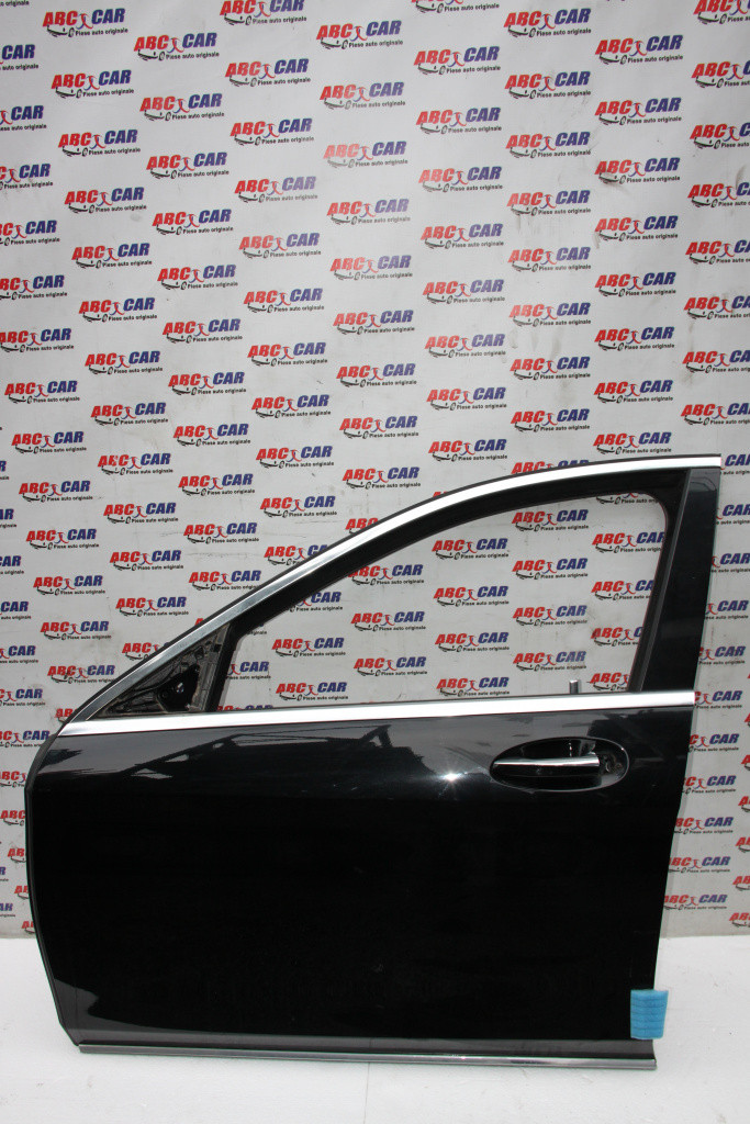 Motoras macara geam usa stanga fata Mercedes S-Class W222 Long 2014-2017