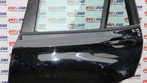 Motoras macara geam usa stanga spate BMW X3 F25 mo...