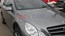 Motoras macara geam usa stanga spate Mercedes R-Cl...