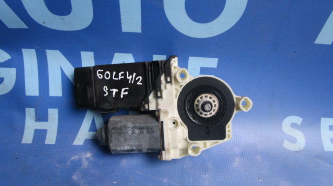 Motoras macara geam VW Golf 4 :101387102264