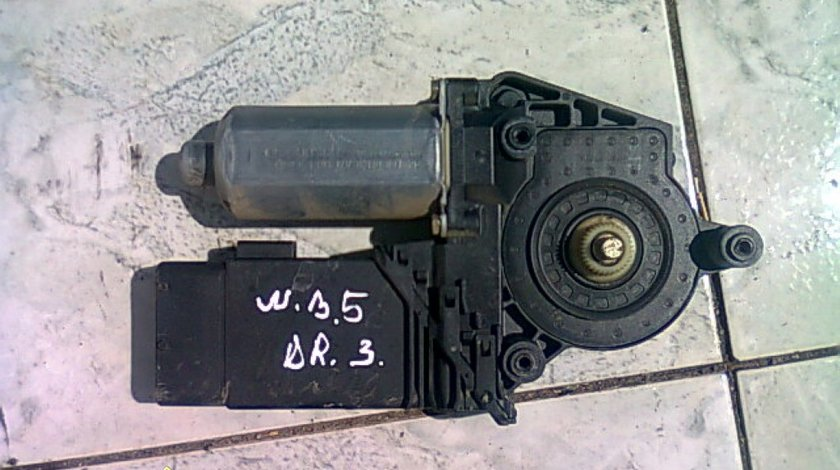 Motoras macara geam VW Passat B5