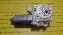 Motoras macara Mercedes E Class A2118202942, 01308...
