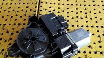 Motoras Macara Seat Leon 5F (2012-prezent) oricare...