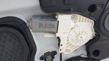 Motoras+ macara Stanga/Dreapta Fata Audi A7  cod 8...