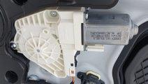 Motoras+ macara Stanga/Dreapta Spate Audi A7  cod ...