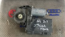 Motoras macara stanga fata Audi A4 B7 8E2 959 801 ...