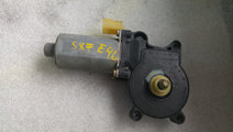 Motoras macara stanga fata bmw seria 3 e46 6762836...