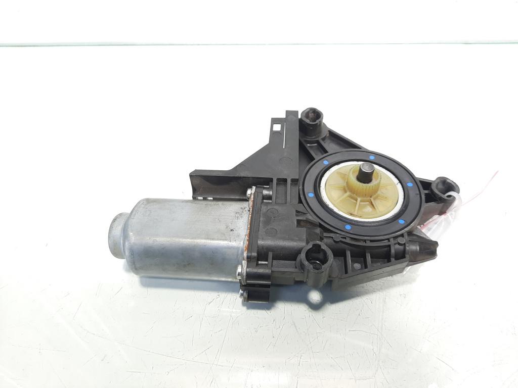 Motoras macara stanga fata, cod 1T0959701H, Skoda Octavia 2 (1Z3) (id:466535)