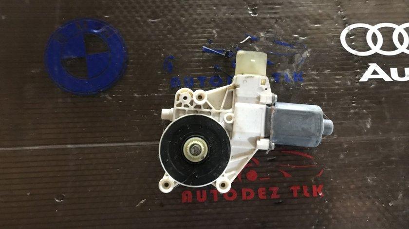 Motoras macara stanga fata Ford Mondeo MK4 6M21 14A389