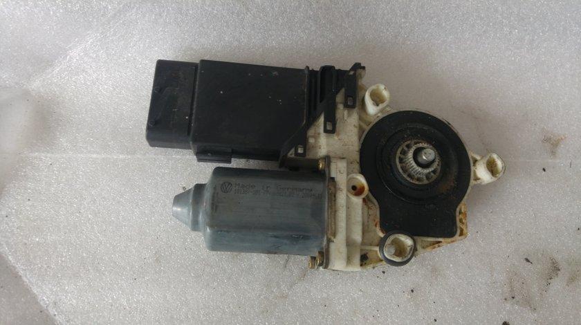 Motoras macara stanga fata seat toledo 2002 7746002102