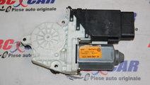 Motoras macara stanga fata, VW Passat B5 1999-2005...