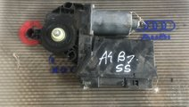 Motoras macara stanga spate Audi A4 B7 8E0 959 901...
