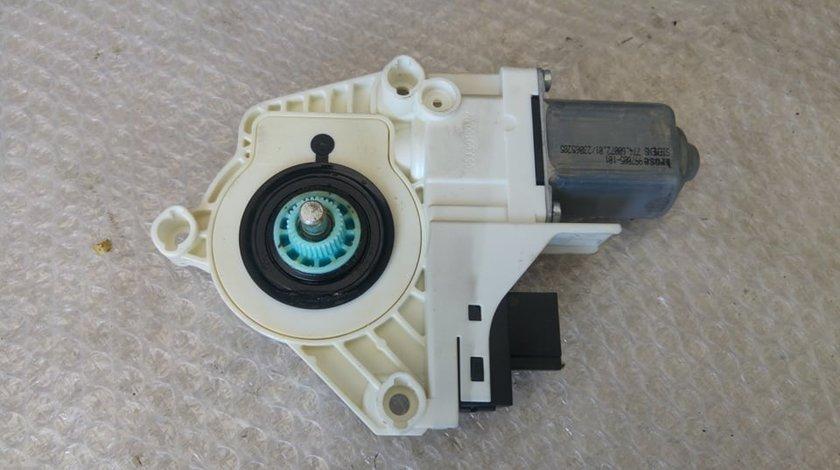 Motoras macara stanga spate audi a6 4f c6 2004-2011 4f0959801a