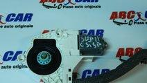 Motoras macara stanga spate Audi Q5 8R cod: 8K0959...