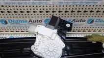 Motoras macara stanga spate Bmw 5 (F10) 2010-in pr...