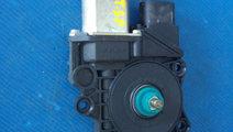 Motoras macara stanga spate bmw seria 3 e90 710026...