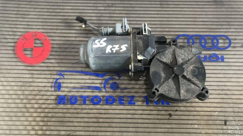 Motoras macara stanga spate Rover 75