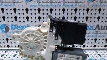 Motoras macara stanga spate Seat Altea XL 2006-In ...