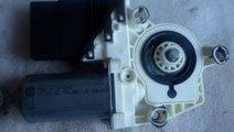 Motoras macara stanga spate vw golf 4 1c0959811a
