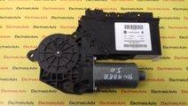Motoras Macara Stanga Spate Vw Touareg, 3D0959795F...