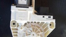 Motoras macara usa dreapta fata cod 4f0959802b aud...