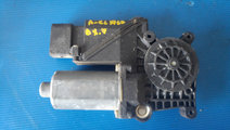 Motoras macara usa dreapta fata mercedes a-class w...