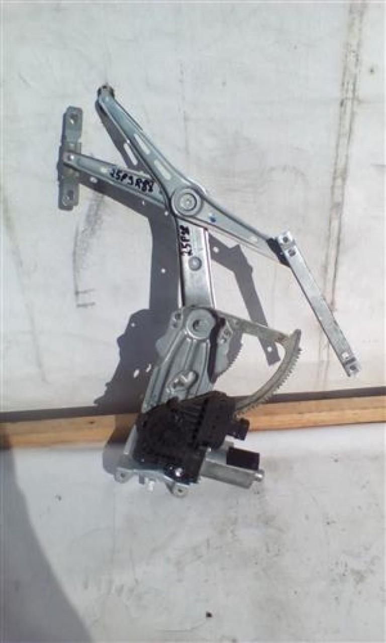 Motoras + macara usa dreapta fata Opel Astra H An 2004-2009
