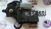 Motoras macara usa dreapta fata Volkswagen Touareg...