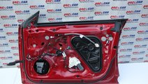 Motoras macara usa dreapta fata VW Arteon model 20...