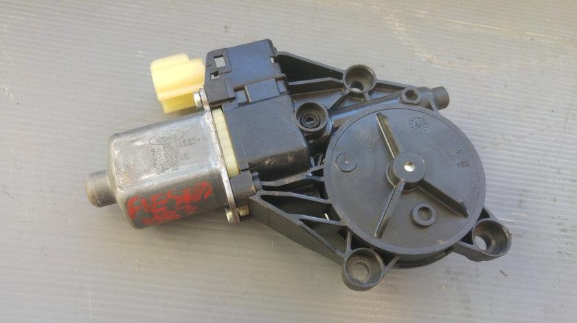 Motoras macara usa dreapta ford fiesta 6 mk6 2 usi 8a61-14553-a