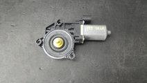 Motoras macara usa dreapta spate alfa romeo 159 d2...