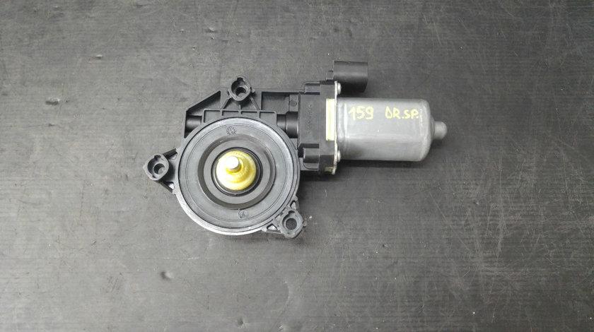 Motoras macara usa dreapta spate alfa romeo 159 d294500