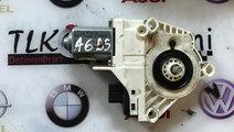 Motoras macara usa dreapta spate Audi A6 4F C6 ber...