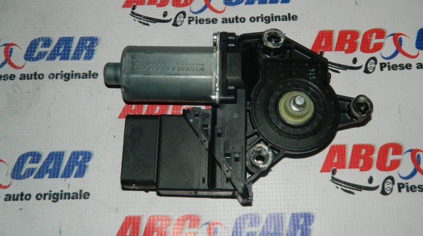 Motoras macara usa dreapta spate VW Golf Plus