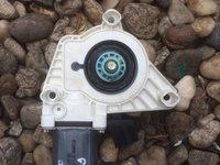 motoras macara usa fata spate stanga dreapta mercedes a class w169 an 2004-2008