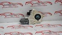 Motoras macara usa fata stanga Audi A6 4F 4F095980...
